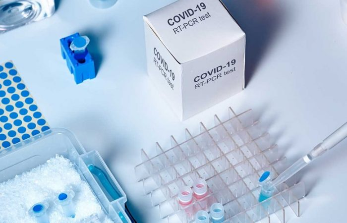 Drug Umifenovir secures nod for clinical trial for COVID-19