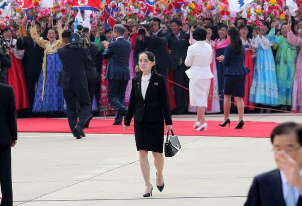 N.Korea to send 12 mln propaganda leaflets to South