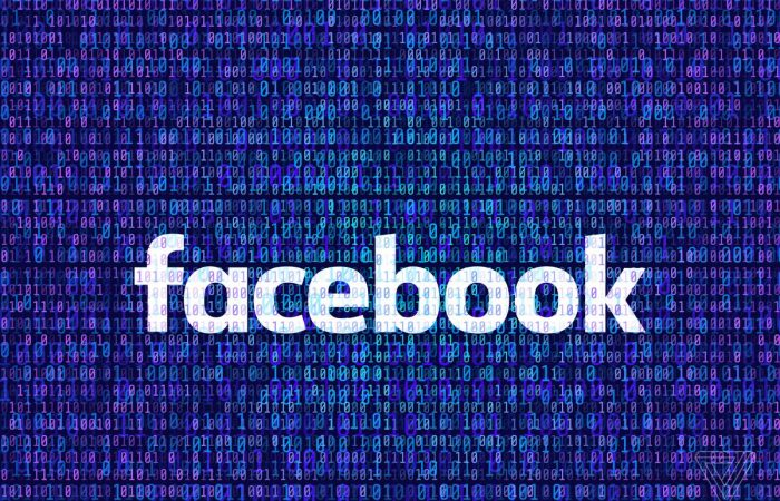 Samoa government looking to ban Facebook