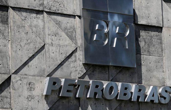 Brazil's Petrobras to build three FPSOs in deepwater Buzios field