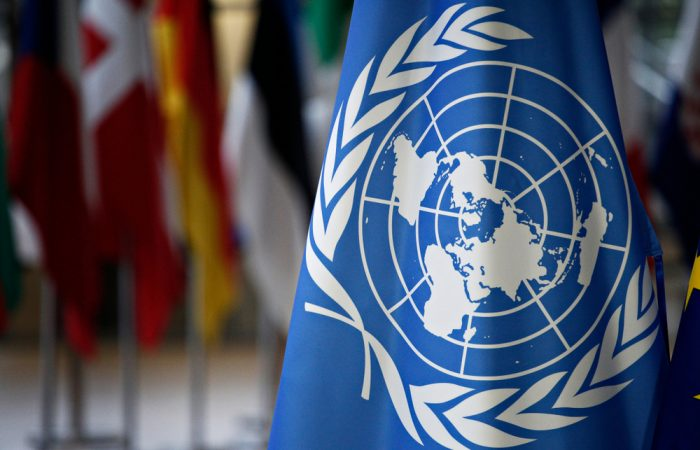 UN condemns attack on peacekeeping mission in CAR