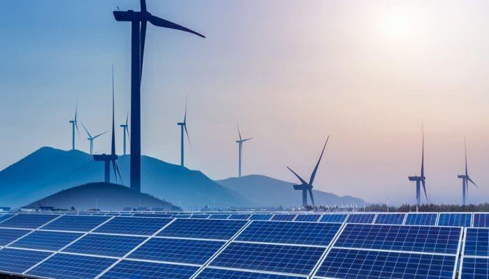 Denmark, Egypt ink agreement on renewable energy