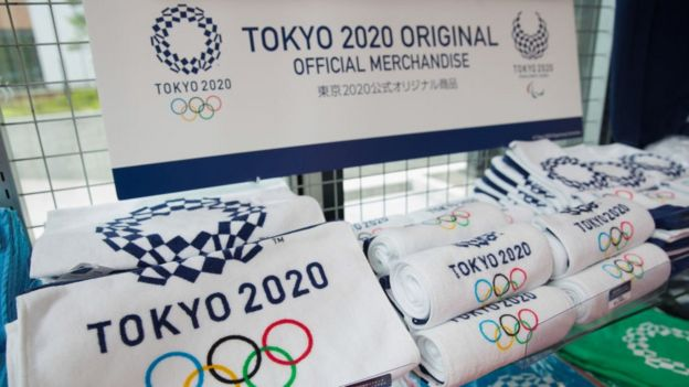 Tokyo: Olympics Games will go ahead 'with or without COVID'