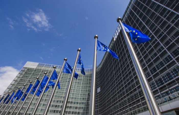 EU to buy 300 mln doses of Pfizer COVID-19 vaccine
