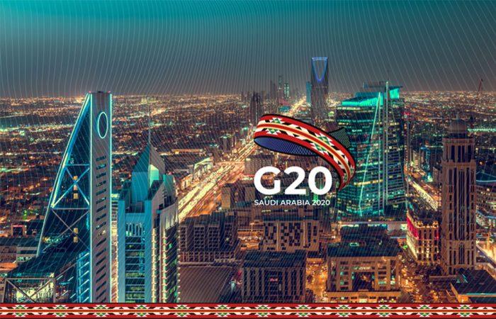 Saudi Arabia will procure COVID-19 vaccine