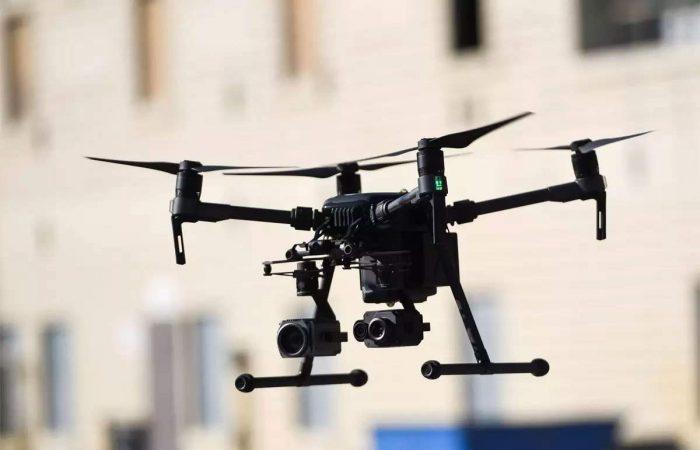 Yemen: Saudi-led coalition destroys two Houthi drones