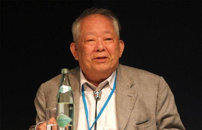 Nobel laureate who Found neutrinos dies at 94