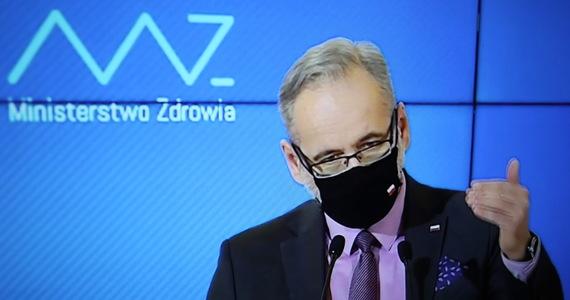 Poland imposes nationwide quarantine