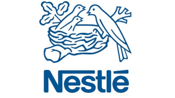 Nestle to invest $3.6 bn in fight against climate change
