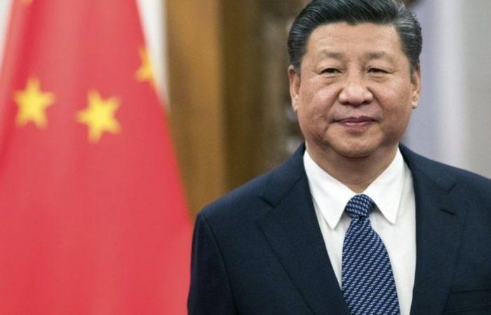 China, Philippines to build cross-sea bridge in Davao
