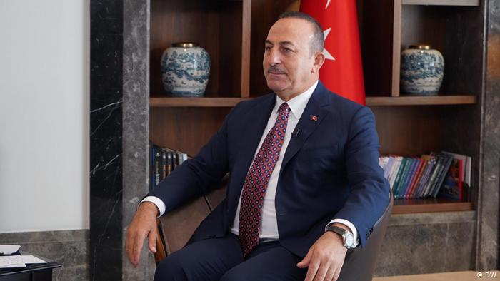 Turkey welcomes outcome of Gulf Cooperation Council summit
