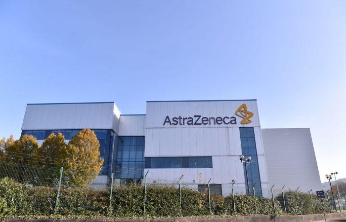 Nepal approves AstraZeneca COVID vaccine