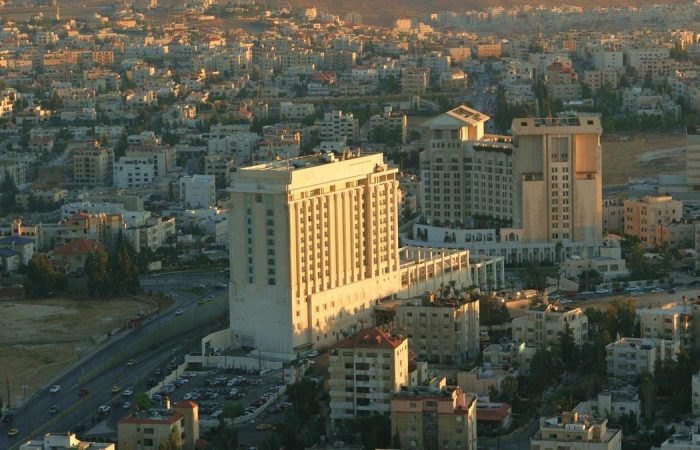 Jordan to grow renewables to 30% of energy mix by 2030