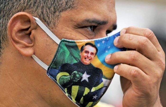 Brazil to receive more COVID-19 vaccine