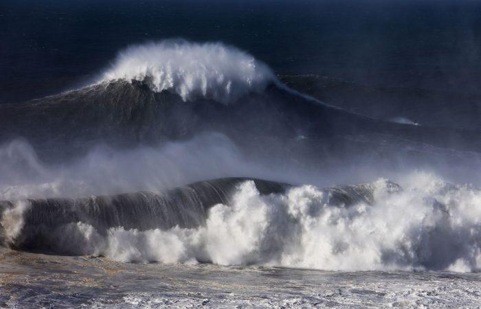 Japan: Fastest supercomputer to model tsunamis