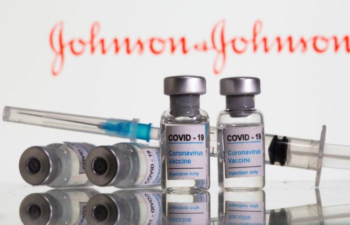 FDA approves Johnson & Johnson's one-shot COVID-19 vaccine for emergency use in US