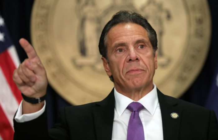 New York state lawmakers legalized recreational marijuana