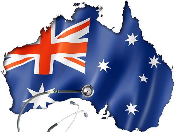 Australia doubles Pfizer vaccine order as AstraZeneca fears