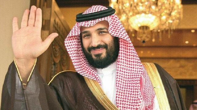 Tehran welcomes Saudi initiative for peace with Iran