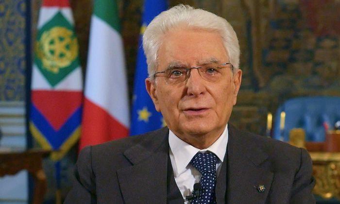Italy to spend 40 billion more to help virus-hit economy
