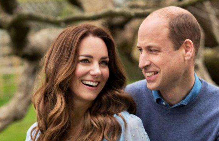 Prince William, Kate Middleton to mark their 10th wedding anniversary