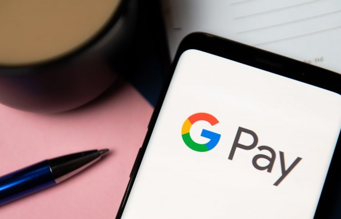 Google Pay launches intl money transfers with Wise, Western Union