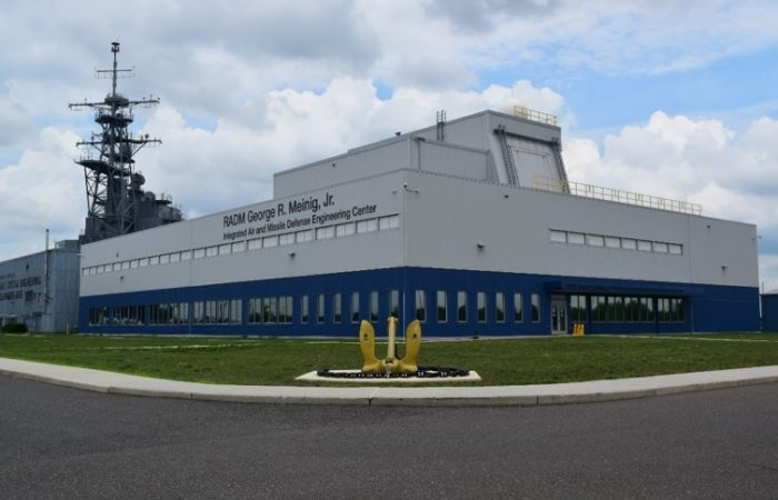 Lockheed Martin gets $30 mln deal to support Aegis Ashore site in Poland