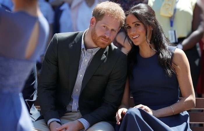 Prince Harry mulled about quitting royal life in his 20s to stop 'living in a zoo'