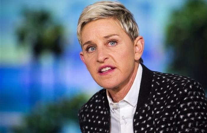 Ellen DeGeneres to end TV talk show next year