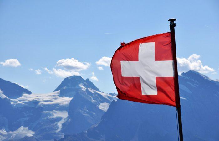 Switzerland: Poll finds most Swiss back framework deal with EU