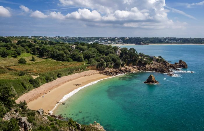 France, UK send patrol boats to Jersey in post-Brexit fishing row