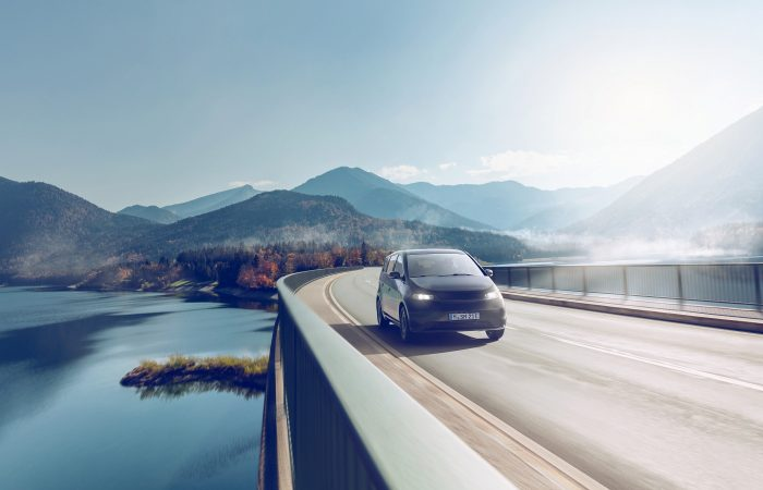 French April new car registrations rise 569% after 2020 plunge