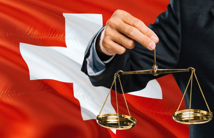 Swiss prepare for EU chill after quitting market access talks