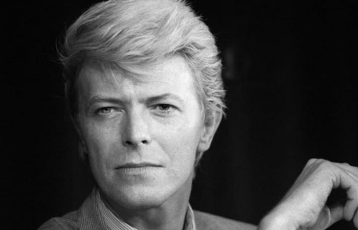 David Bowie painting bought for $4 to sell for vast sum