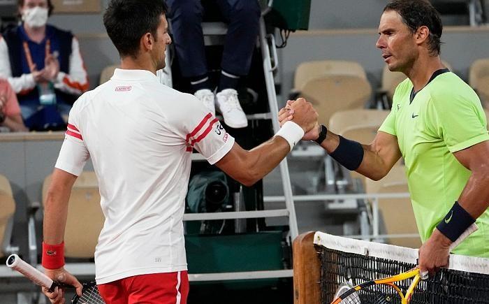 Roland Garros: Djokovic dethrones Nadal in semi-final epic