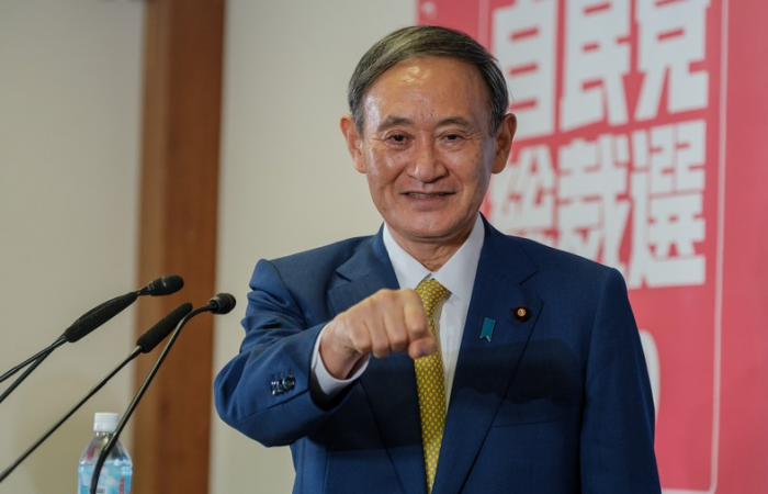 Japan provides $3mln for Indonesia's sustainable development