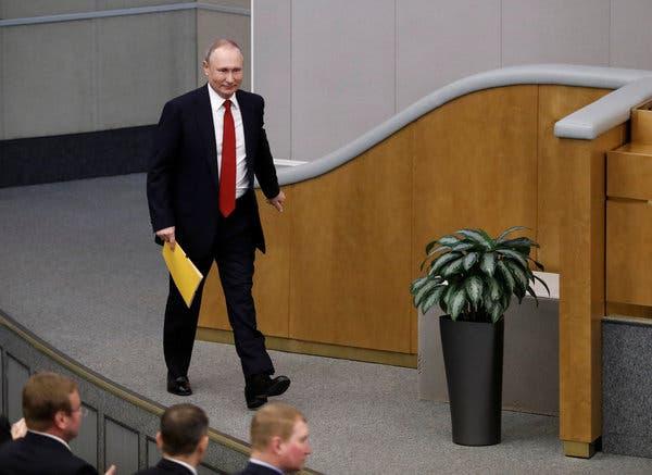 Vladimir Putin to meet US President in Geneva on Wednesday