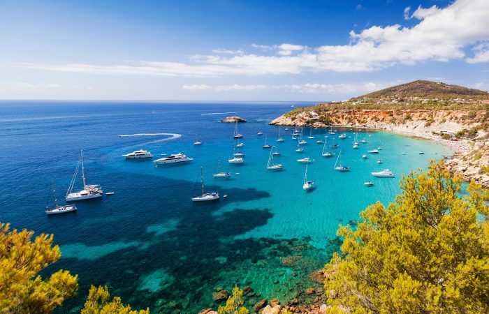 Tourism: Balearic islands could be added to green list
