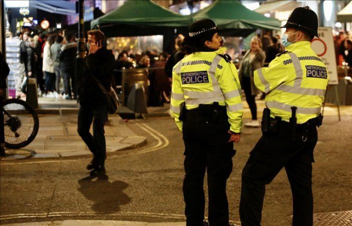 Boris Johnson delays lifting of lockdown restrictions by 4 weeks