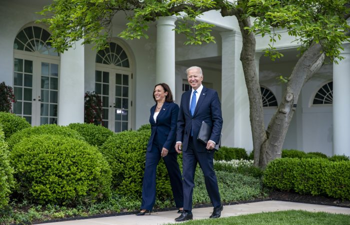 Joe Biden declares end of Afghanistan mission