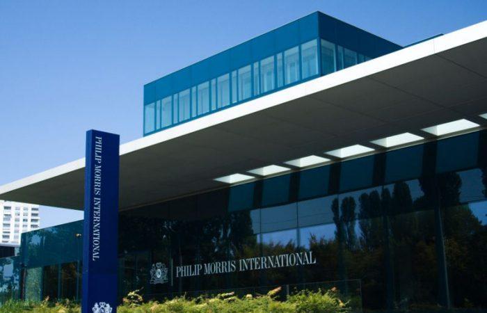 Philip Morris to buy British drugmaker Vectura for $1.5bn