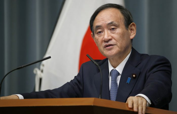 Japan to extend corona emergency to mid-September
