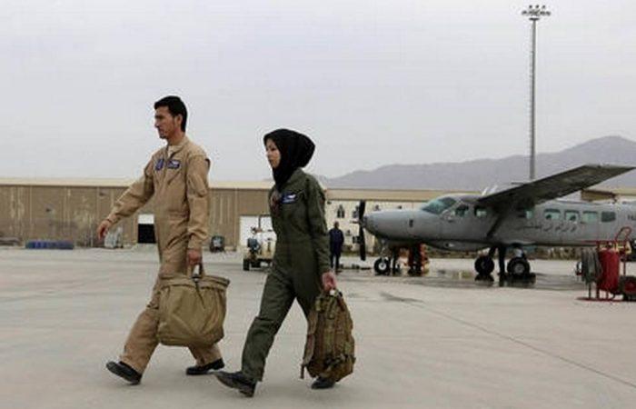Vladimir Putin: US achieved 'zero' in Afghanistan