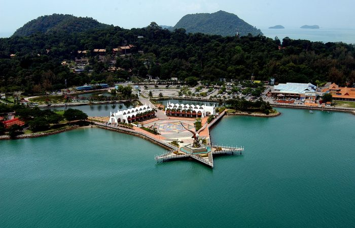 Malaysia's 'travel bubble' model should be expand