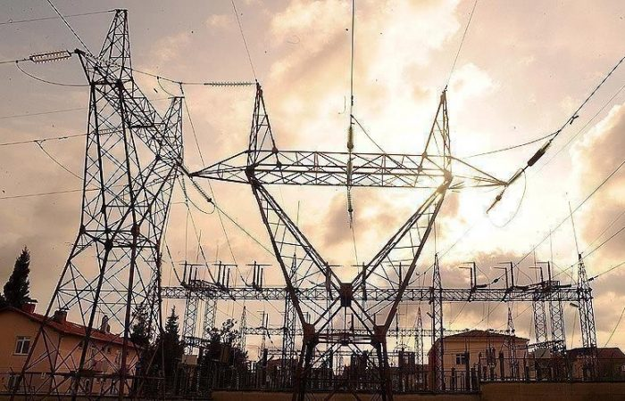 Jordan to supply Lebanon with electricity via Syria